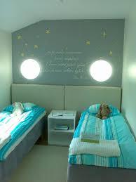 bedroom design for kids. Plain Design Kids Bedroom Designs Inside Design For N