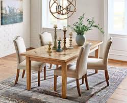 the home depot furniture. The Home Depot Decorators Collection Furniture T