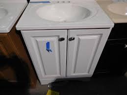 Bathroom Vanities Outlet Home Improvement Outlet Bathroom Vanities
