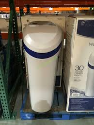 morton water softener mc30 costcochaser