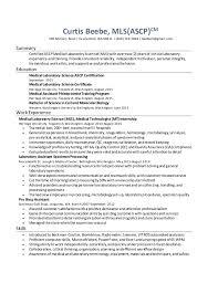 Ats Resume New Resume For ATS