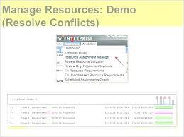 Quarterly Status Report Template Team Status Report Template Quarterly Progress Sample Simple