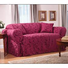 cool couch covers. Extravagant Sofa Covers At Walmart With Kivik Cover And Camelback Slipcover Cool Couch F