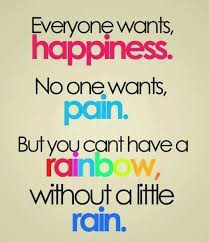 Happy Inspirational Quotes Motivational Happy Inspirational Quotes Adorable Happy Inspirational Quotes