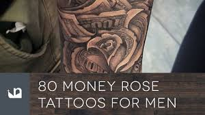Tetování Liška Význam