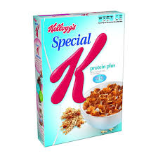 healthy cereal.  Healthy Kellogg Special K Protein For Healthy Cereal Shape Magazine