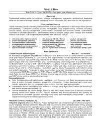 Concierge Resume Examples New Customer Service Resume Sample Front