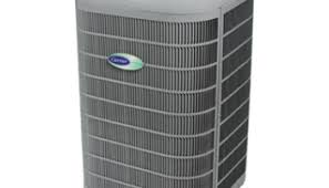 carrier comfort series.  Comfort Carrier Air Conditioner Reviews  Consumer Ratings Intended Comfort Series I