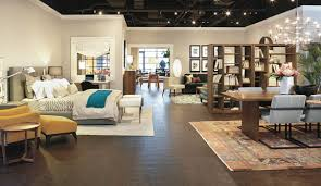 furniture stores. Interesting Furniture Furniture Etailers Using Hyperlocal Model To Overcome Webrooming And Stores