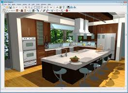 Kitchen Design Programs 3d Kitchen Design Software Best Free 3d Kitchen Design Software Is