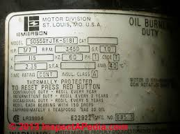 Electric Motor Lubrication Schedule How Often To Lubricate