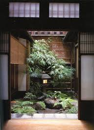 Small Picture 20 Backyard Landscapes Inspired By Japanese Gardens Zen garden