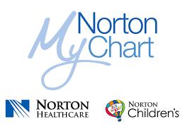 Norton My Chart App Bedowntowndaytona Com