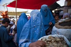 Burqa - Wikipedia