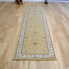 long hallway rug runners extra long rug runners