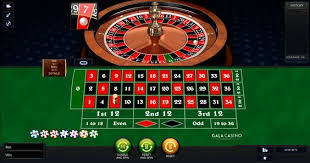 Before we get into how you go about doing that, it's important to. Paypal Poker ᐈ 10 Poker Sites To Play For Real Money 2021 Online Gambling Casino Online Roulette