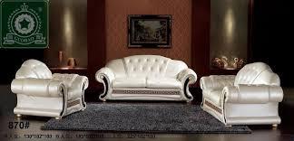 Quality Furniture Sales