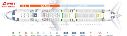 seat map airbus a340 300 swiss airlines best seats in plane seat map airbus a340 300