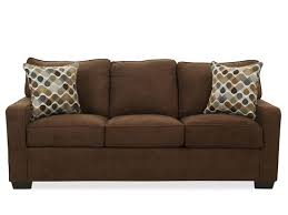 Sofa Beds & Sleepers | Mathis Brothers Furniture Stores
