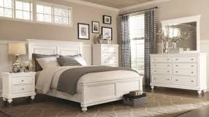 Home Interior: The Truth About Pictures Of Bedroom Sets What Do You Think  White Love