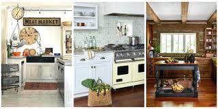 image vintage kitchen craft ideas. Farmhouse Image Vintage Kitchen Craft Ideas