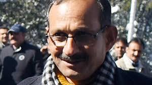 Lok Sabha Elections 2019 Bjp Keen To Renominate Sitting Himachal