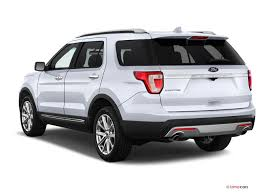 2018 ford xlt special edition. Fine Ford 2018 Ford Explorer Exterior Photos Inside Ford Xlt Special Edition