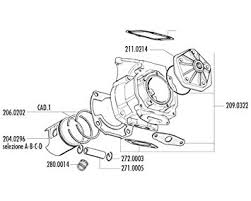 rotax engine diagram 355 just another wiring diagram blog • kolbenkit polini 154ccm 60 mm for rotax 122 123 engine amazon co uk rh amazon co uk sea doo rotax engine rebuild rotax 2 stroke engine