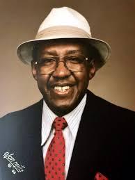 RL Johnson Obituary - Nashville, TN