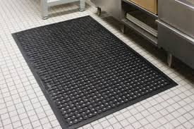 kitchen floor mats. Safety Kitchen Anti Fatigue Mats Floor T