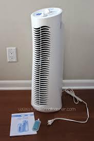 Beautiful Looking Basement Air Purifier Hepa Filter For Sharper