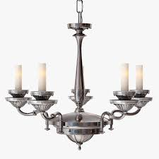 top 36 beautiful seashell chandelier bathroom light fixtures antique bronze stained glass with shades wall mini