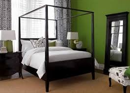 Affordable Canopy Beds | nucksiceman.com