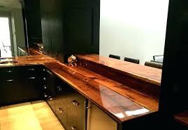 delightful butcher block countertop ikea and butcher block countertop ikea edge grain walnut butcher block wood