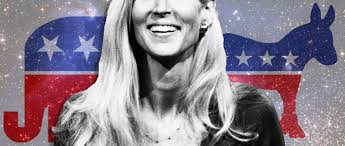 I Hate Ann Coulter. by Ian Carlos Crawford | by MatthewsPlace.com |  Matthew's Place | Medium