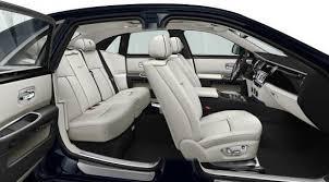 rolls royce phantom white interior. rollsroyce ghost vspecification gets wraith power image 220220 rolls royce phantom white interior n