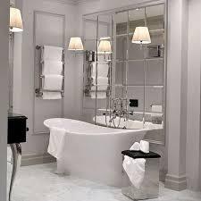great bathroom remodel ideas redecorating living room ideas best bathroom tiles space modern bathroom tile ideas