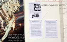 cover letter surrealism essay surrealism essay introduction  cover letter surrealism essay detail killed as antichrist religion assaults valuessurrealism essay