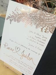 Rose Gold Renae Adorbs Wedding Pinterest Rose Gold And