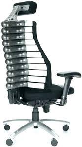 office chairs staples. Staples Chair Office Chairs At Ergonomic  On Stunning Small Home C