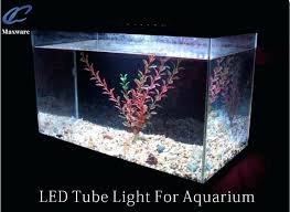 um image for submersible energy save aquarium lamp programmable led lighting uk reef guide diy
