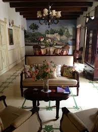 Siolim House Goa A Lovely Yr Portuguese House Now A Boutique - Indian house interior