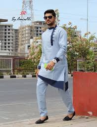 New Clothes Design 2019 Man Mens Pathani Design 12 Sir Tailor Mens Kurta Designs