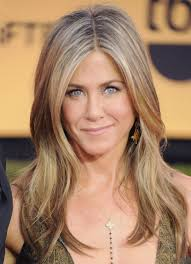 Jennifer Aniston Hair Style 25 years of jennifer anistons hair stylecaster 5528 by wearticles.com