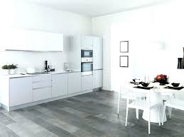 white gloss kitchen tiles white kitchen floor tiles ideas with white cabinets dark gray tile kitchen