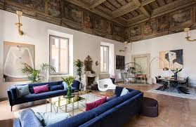 5 of the best Venice apartments to rent