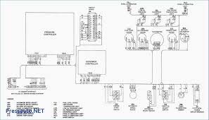 peterbilt 379 headlight wiring diagram arcnx co 1998 peterbilt 379 headlight wiring diagram amusing headlight dimmer switch wiring diagram gallery ufc204 us in and peterbilt 379