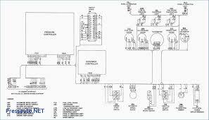 peterbilt 379 headlight wiring diagram arcnx co 2003 peterbilt 379 headlight wiring diagram amusing headlight dimmer switch wiring diagram gallery ufc204 us in and peterbilt 379