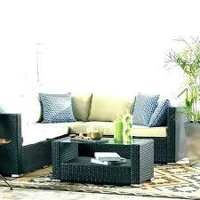 Sunroom furniture set Wicker Wicker Sunroom Furniture Sets White Discount Helloblondieco Wicker Sunroom Furniture Ideas Set Khabib