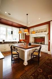 Amazing Kitchen Island With Seating For 2 Show Home Design For Kitchen  Island With Seating For 2 ...
